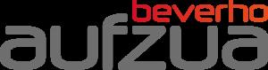 aufzua crown cap patented