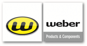 Weber | Products & Components