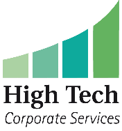High Tech Corporate Services