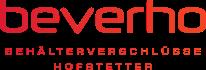 beverho Logo